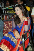 Isha Chawla Photos at Jump Jilani audio-thumbnail-3
