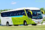 Costa Verde Transportes