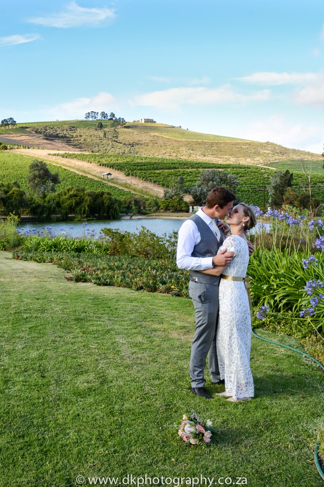 DK Photography DSC_5648 Susan & Gerald's Wedding in Jordan Wine Estate, Stellenbosch  Cape Town Wedding photographer