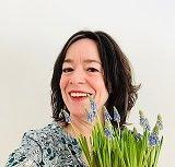Marianne Notschaele-den Boer - vorige levens - reïncarnatietherapie