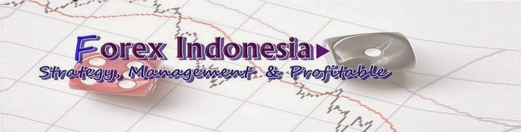 Belajar Forex .:. Pelatihan, Sekolah, Kursus Trading Private