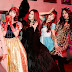 7 Halloween Costume Ideas from SNSD