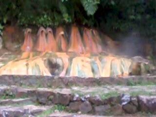 Tempat wisata di banyumas purwokerto jawa tengah