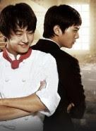 Vua Bánh Mì - Vua Banh Mi Vtv2 poster