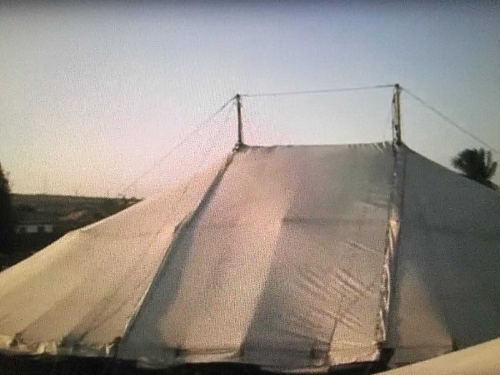 Circo Nátaly