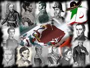 La Independencia de México marcó una etapa muy importante ya que se dejó de . indp