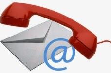 Контактная информация и личные сведения, о конфиденциальности