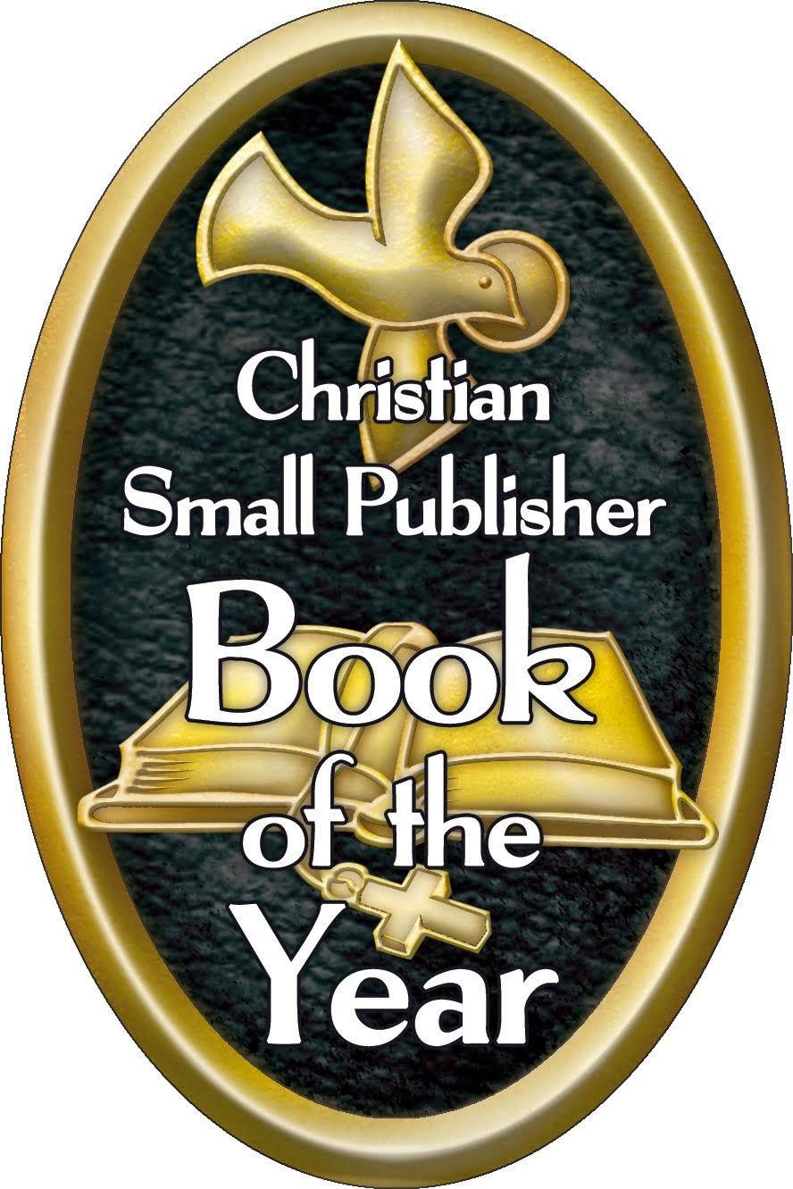 CSPA Award Seal