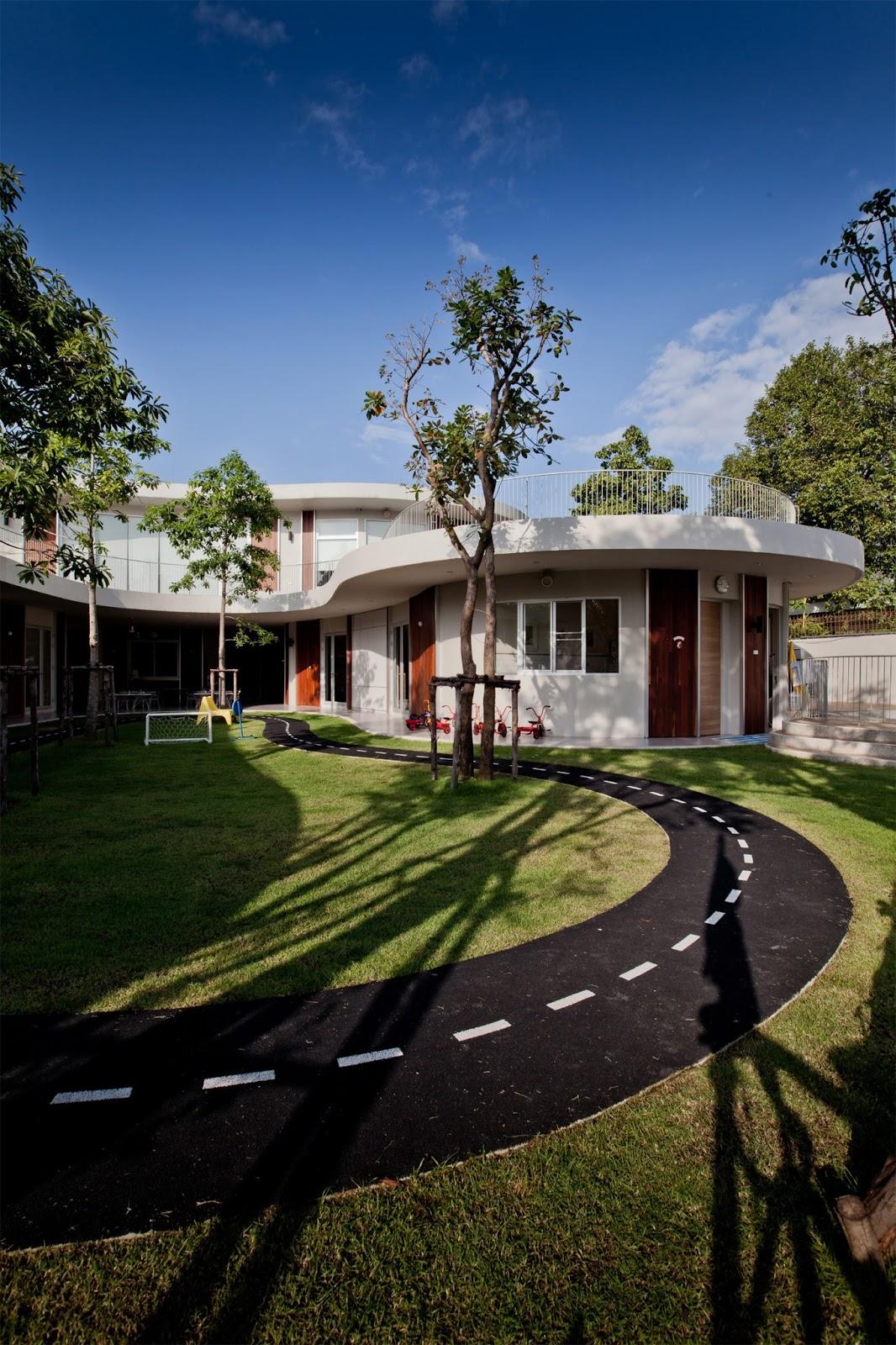 kensington preschool looking for ideas for your home โรงเร ยนอน บาลนานาชาต เคน 495