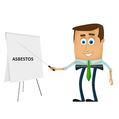 asbestos removal training