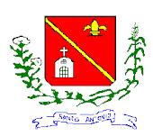 SANTO ANOTONIO