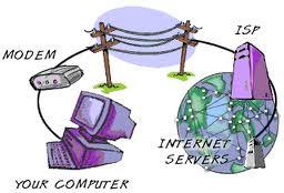 ช่องทางการสื่อสาร