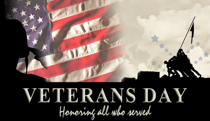 Religious Quotes Veterans Day Veterans Day Quotes