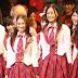 JKT48 - Shonichi (Hari Pertama) Mp3 Free Download