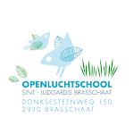Openluchtschool Brasschaat