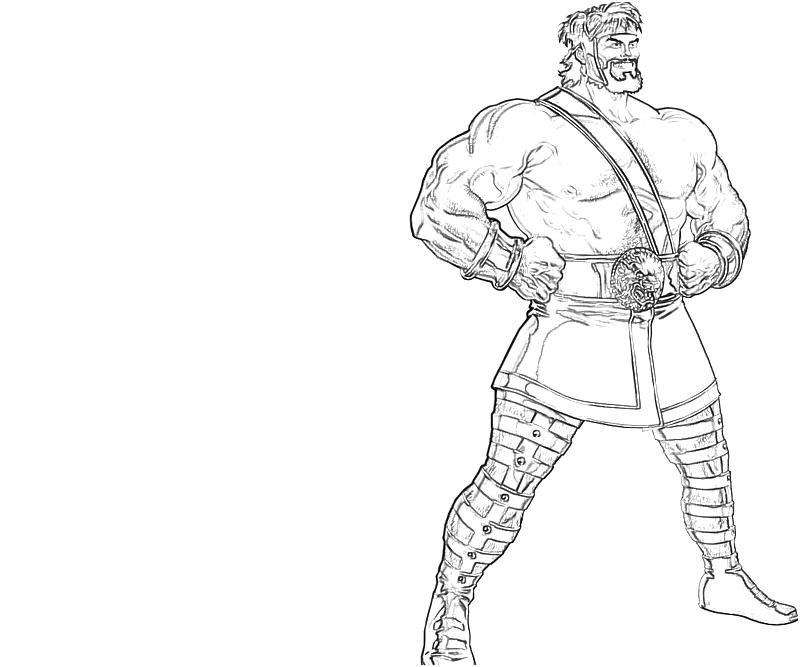 printable-hercules-funny-coloring-pages