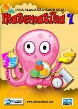 Software Edukasi Amp Cd Pembelajaran Matematika Sd