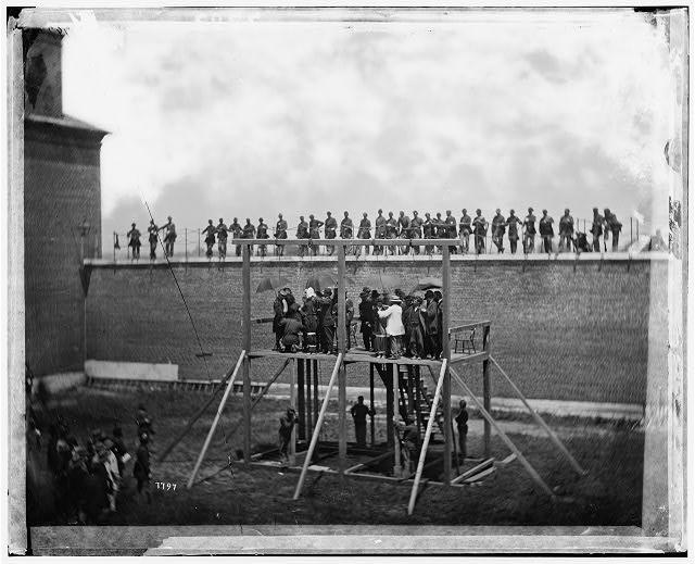 Lincoln Photo Shoot Booth Shooting Lincoln