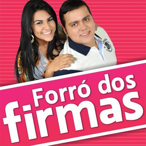 http://2.bp.blogspot.com/-djPM_OSxi8A/T5Lx9034SAI/AAAAAAAASEs/NoOBVML5Bhc/s1600/FORRO+DOS+FIRMAS+2012.jpg