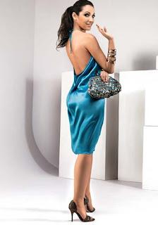 vestido_seda_05