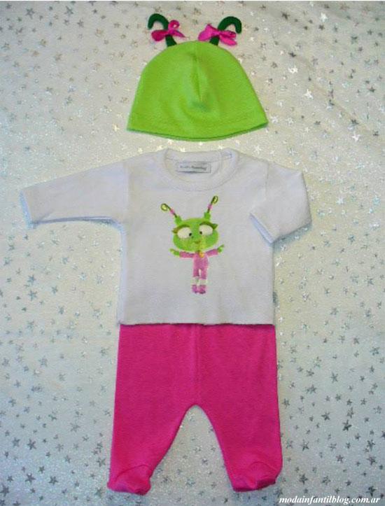 mundo pequeñez ropa para niños verano 2014