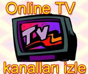 web tv canl yay n online inter izle seyret hustler tv sirius izle ...