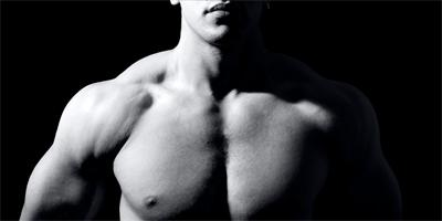 Ways to Boost Your Testosterone Levels  - man