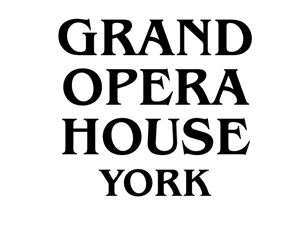 JOAN COLLINS UNSCRIPTED 2018 - Grand Opera House York .. September 19th 2018