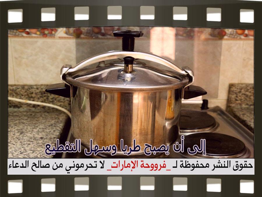 http://2.bp.blogspot.com/-djSyokLicRE/VZKkiMtXiFI/AAAAAAAARGA/gizKo4EjmoA/s1600/6.jpg