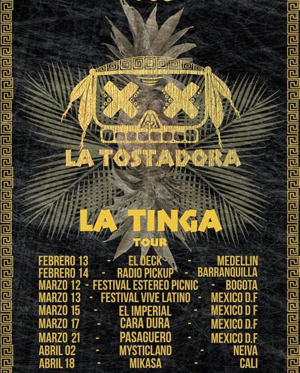 Marzo-mes-LA-TOSTADORA