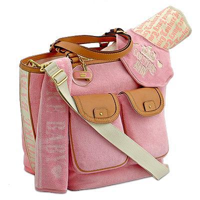 diaper bag designer brands e7v8  designer brand?? xkan nk lanyak letak botol susu dlm LV?? sayangggg  plak So, for those who have info on thisdun mind sharing k!!