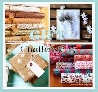 http://13artspl.blogspot.com/2013/12/wyzwanie13-prezent-challenge13-gift.html