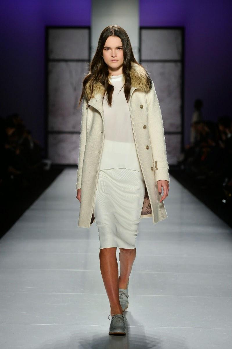 World-MasterCard-Fashion-Week, Toronto-Runway, Soia-Kyo, Fall-Winter-2014