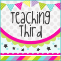 Teaching Third