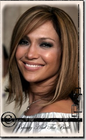 jennifer lopez hairstyles curly. Bob Hairstyle Pictures