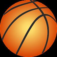 Makalah Permainan Bola Basket