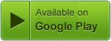 download aplikasi wechat untuk android, download aplikasi wechat google play store