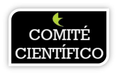 Comitê Científico