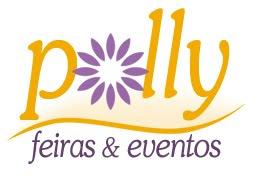 Polly Feiras congresso