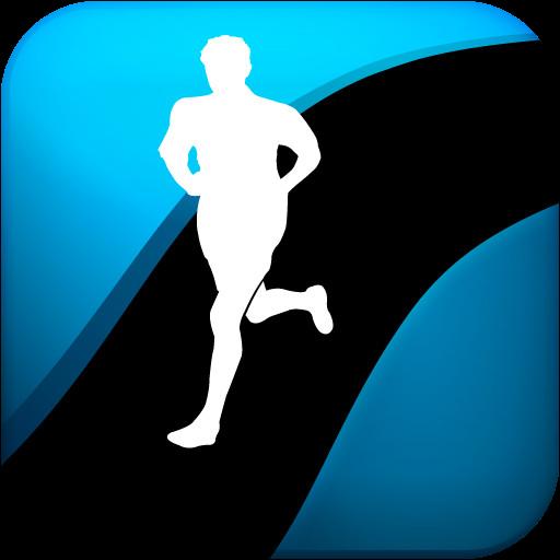 runtastic, uygulama, mobil uygulama, sporcu uygulaması, fit uygulama