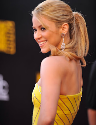 Shakira_singer_celebrity