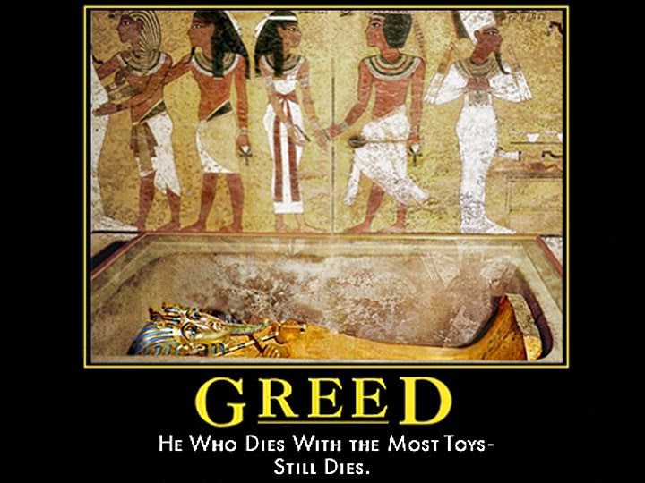 greed love and people My top ten greed songs (seven deadly sins #3) they don't feel the love that she and i would die without people like me, oh we don't give a damn we like staying bed if we can 3.