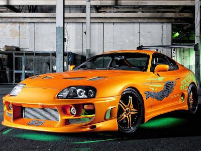 auto tuning naranja