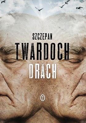 http://www.owcazksiazka.pl/2014/11/co-w-ksiegarni-zabeczy-grudzien-2014.html