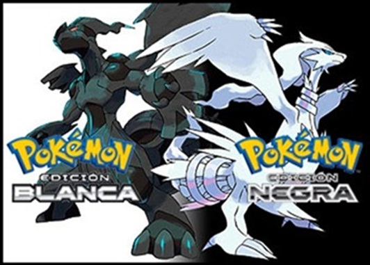 descargar pokemon blanco 2 para pc en espanol gratis