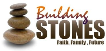All About Building & Stones