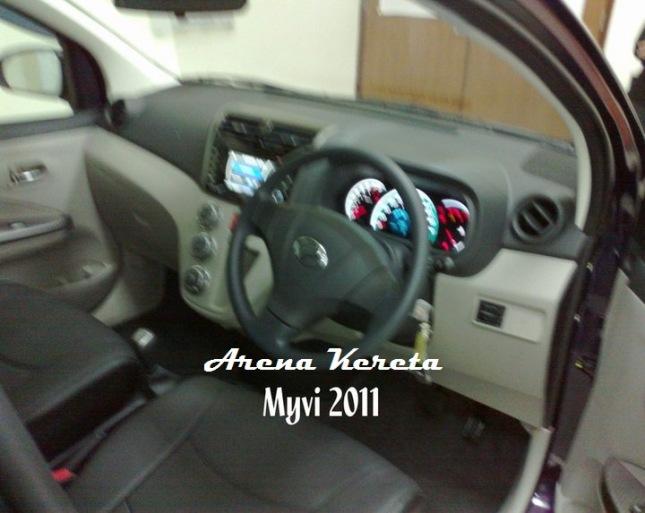 Perodua Myvi Terbaru. Perodua+myvi+baru+2011