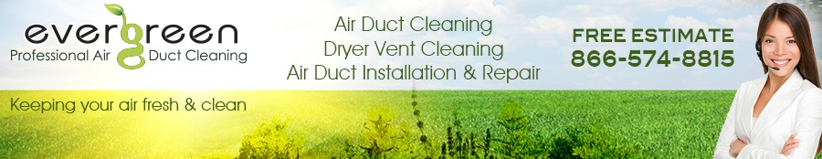 Air duct Cleaning Tarzana | (818) 217-1881 | Dryer Vent Cleaning