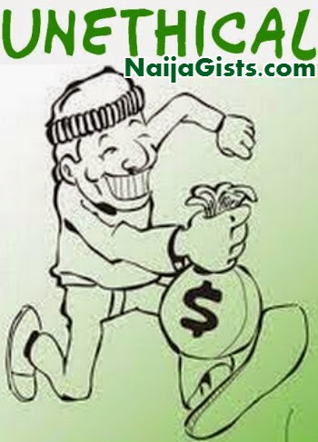 free money giveaway nigeria