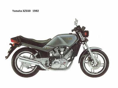 sideblog  Lima Yamaha